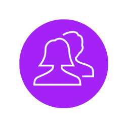 icono_trabajadores_sociales_avida_murcia