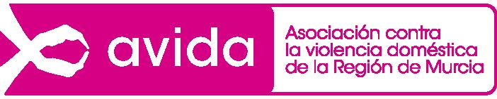 Asociación contra violencia doméstica de la Región de Murcia