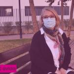 Laura Mª Miñano AVIDA