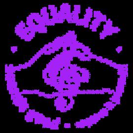 EQUALITY_GRANDE