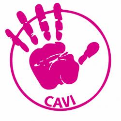 cavi1